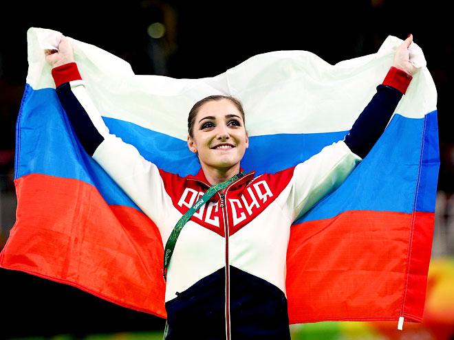 Олимпиада-2016 - Страница 5 Image26881519_d7e5179e91d6e549db395330bfe8a2d9