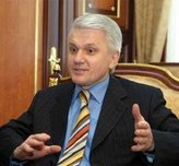 Литвин подписал закон о процедуре импичмента Ющенко