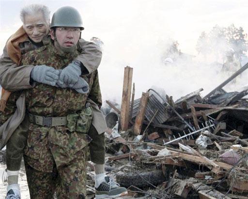 http://news.mail.ru/pic/0e/f9/853679_512_411_source.jpg