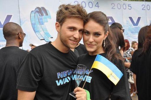 http://news.mail.ru/pic/14/6a/1059325_628_415_source.jpg