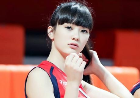Таиландтық волейбол клубы Сабина Алтынбекованы сатып алмақ…