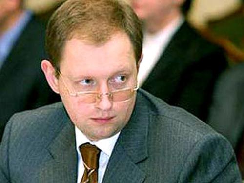 Причины раскола Украины в 2004 году