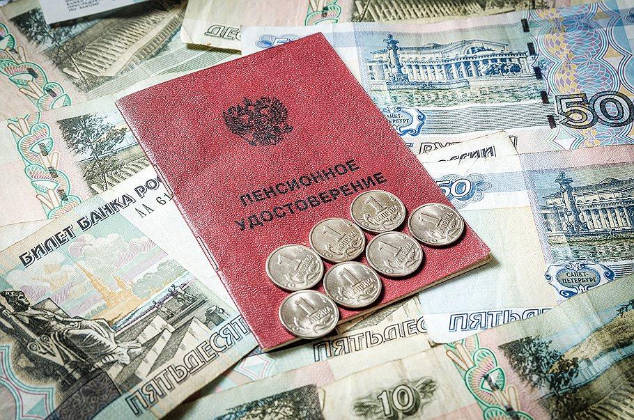 http://news.mail.ru/pic/2f/7a/image16238806_8a0250fdb0e83099f28cf3794dc935d5.jpg height=341