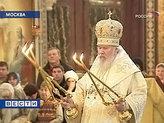 http://news.mail.ru/pic/33/2a/113036_main.jpg