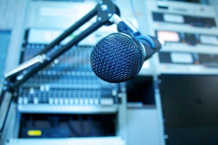 С сегодняшнего дня начинают действовать квоты на песни на украинском языке по радио