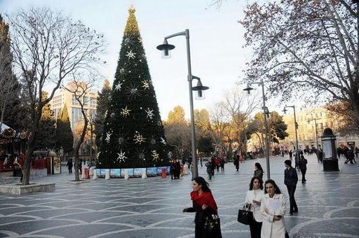 http://news.mail.ru/pic/37/ac/1286339_676_449_source.jpg