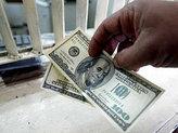 Эксперт: доллар ждет девальвация