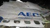 Эксперты нашли алкоголь в тканях пилота разбившегося в Перми Боинга