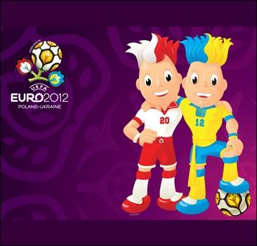 Евро - 2012 790730_366_350_source