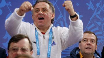 http://sport.mail.ru/pic/57/13/image17368999_57193ee938d47f144468f1a1e937d696.jpg