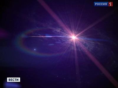 http://news.mail.ru/pic/5c/9b/984481_400_300_source.jpg