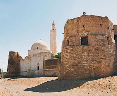 Артефакты и исторические памятники - Страница 6 905141_400_328_source