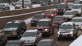 Совет Федерации одобрил новый вариант закона отранспортном налоге