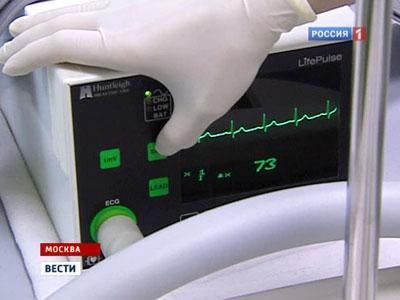 http://news.mail.ru/pic/66/a8/696544_400_300_source.jpg
