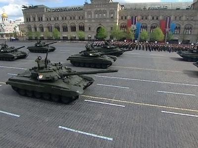 Парад победы на красной площади 945735_400_300_source