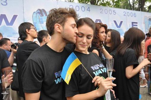 http://news.mail.ru/pic/76/c9/1059324_629_417_source.jpg