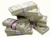 Счастливчик изКалифорнии выиграл $40 миллионов