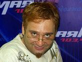 Ушел изжизни Роман Трахтенберг