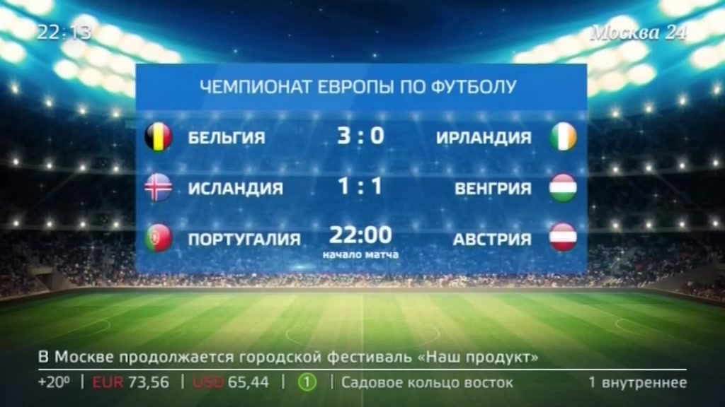 https://sport.mail.ru/pic/8b/90/v385282_preview_3ad7f205db232f3836091962c6ed1413.jpg