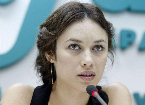http://news.mail.ru/pic/8c/fe/image15284188_38ec037de74907cf1e2d1b30882d4856.jpg