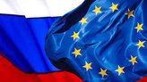 Россия нестремится вЕвросоюз— постпред РФ вЕС