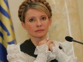 Янукович  небудет «гонять» Тимошенко