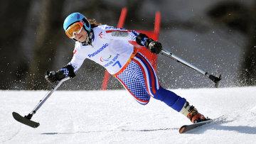 http://sport.mail.ru/pic/9f/0e/image17310353_b75d9aa47826a4283e6afd1a26149157.jpg
