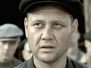 В Москве вДТП погиб актер Юрий Степанов