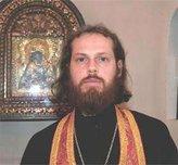 В РПЦ призывают власти осудить коммунизм
