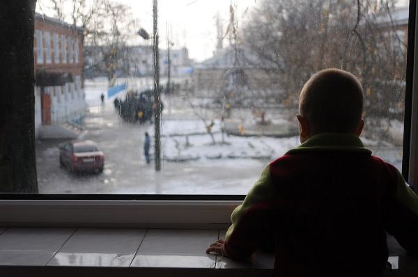 В Совфеде предложили возвращать русских на Кавказ за счет переселения туда сирот