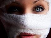 Пластический хирург выдал секреты российских звезд