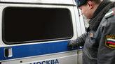 Бывший вице-мэр Грозного застрелен на западе Москвы