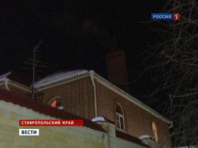 http://news.mail.ru/pic/b2/a4/790890_400_300_source.jpg