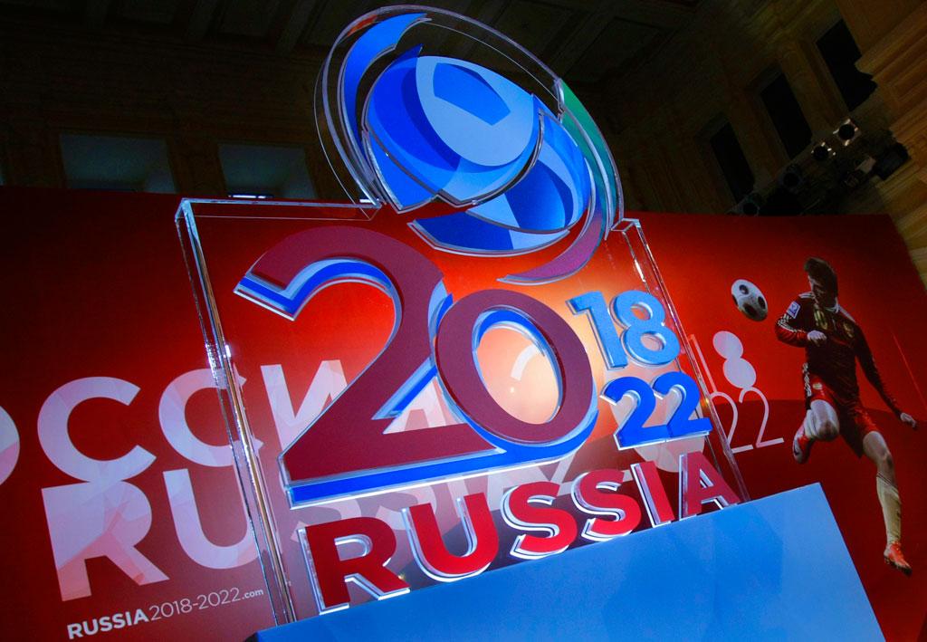Смотреть онлайн мировой чемпионат по групповому сэксу 2 фотография