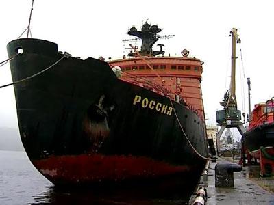 http://news.mail.ru/pic/c1/7b/684498_400_300_source.jpg