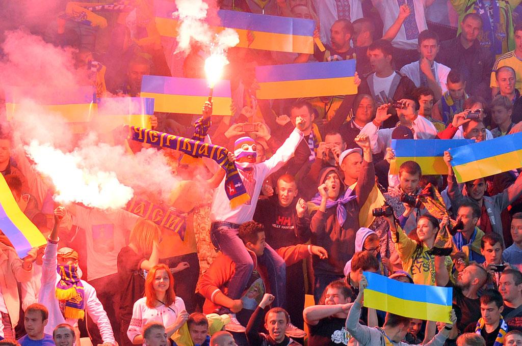 http://sport.mail.ru/pic/cc/02/image14959192_dcd4a4698d1d97992a1157b4765bbce7.jpg