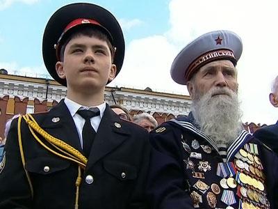 http://news.mail.ru/pic/db/3d/946019_400_300_source.jpg
