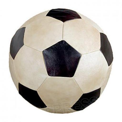 футбольный союз