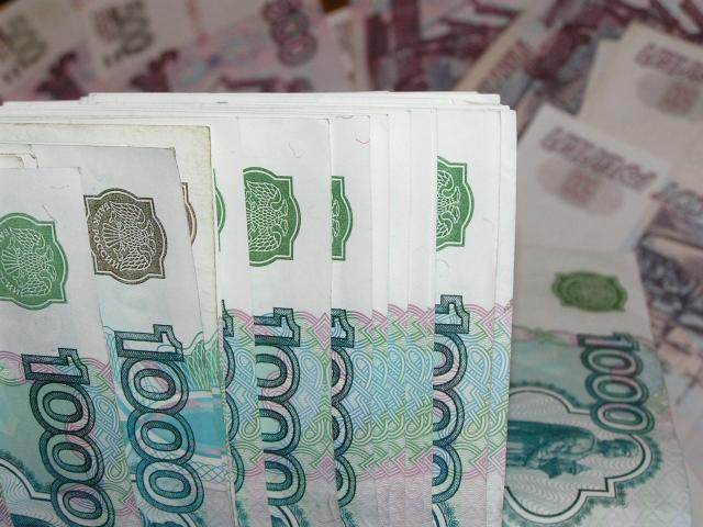 Бюджет 4, 75 млрд рублей, вклад в целевой капитал - ноль!!! Image12741751_63199e204e80dff5b6a061cacd9e6648