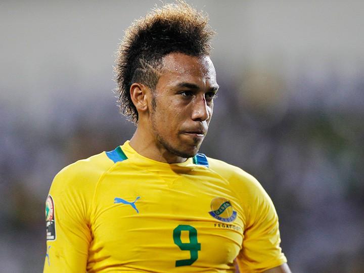 7 звезд, ради которых стоит смотреть Кубок Африки
