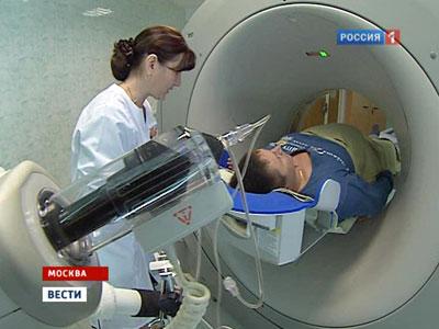 http://news.mail.ru/pic/e4/a7/696546_400_300_source.jpg