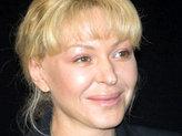 В Москве простятся сАлёной Бондарчук
