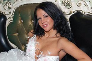 http://news.mail.ru/pic/ee/43/993567_310_206_source.jpg