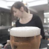 Шоковое повышение акциза напиво— убийственно