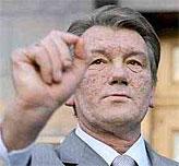 Политика: Ющенко может распустить парламент уже сегодня