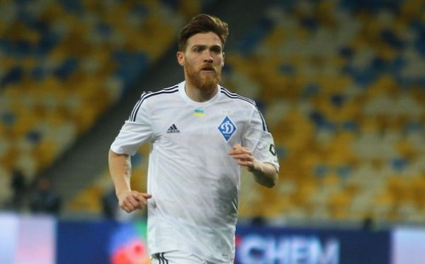 Герой футбольного дня. Виторину Антунеш