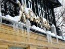 Погода в Ростове и Таганроге Image165956_8dfdd5266aecbb286d3785364c34f61d