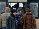 Погода в Ростове и Таганроге Image165956_9aad1d9f6c1642d5101613914ace1e3e
