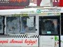Погода в Ростове и Таганроге Image165956_13ed841073f08c44b270504b588c5672