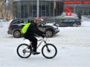 Погода в Ростове и Таганроге Image165956_1df8c24ae671b07ec2bb46a866b09ffe